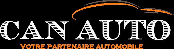 Mandataire auto Rhone Alpes